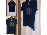 mens stoneisland t-shirt