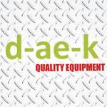 d-ae-k QE