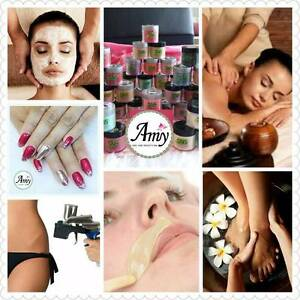 Amy nail and beauty WA Success Cockburn Area Preview