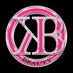 KB-Beauty