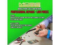 Mobis Phones (hanley) Phone,Ipad,Tablets,Laptop,Pc Repairs. Buying,Selling. Repairs While You Wait !