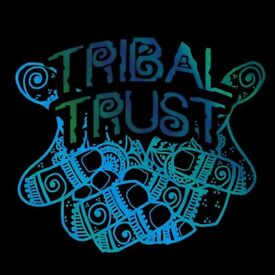 Tribal Trust Lowestoft Launches