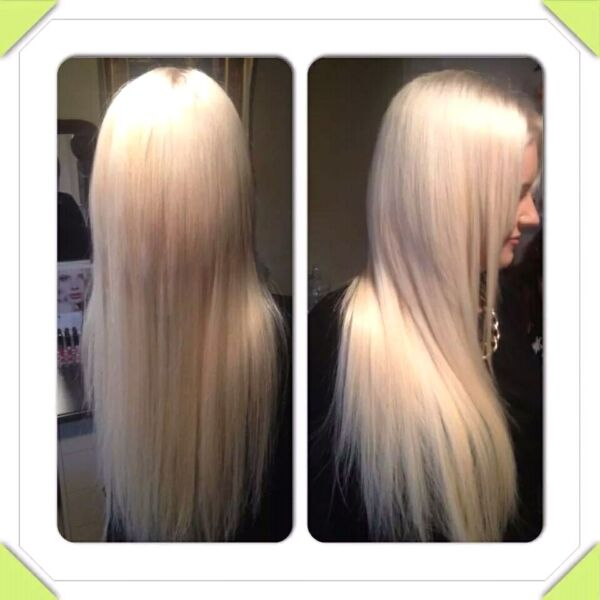Russian hair extensions buy today pay later hairdressing 2 pmusecretfo Choice Image