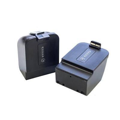 Lithium Ion Battery Pack For Digitrak F Series Falcon Series