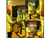 DHOL PLAYERS, BHANGRA DJS & BAND BAJAS IN MANCHESTER - ASIAN/INDIAN/PAKISTANI WEDDINGS‏ OR EVENTS Nelson, Longsight, Stockport, Cheetham Hill, Bury, Oldham, Cheshire, Blackburn, Bradford, Manchester