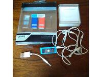 Apple iPod Shuffle 3rd Generation