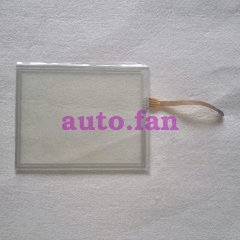 For AMT 10219 AMT-10219 touch screen glass