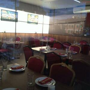 Restaurant for Sale, All Reasonable Offers considered Toowoomba Toowoomba City Preview