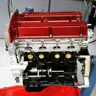 Mitsubishi EVO 4G63 FULL ENGINE REBUILD FOR A LIMITED TIME ONLY Ryde Ryde Area Preview