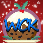 WCK Personalised Gifts