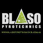 BlasoFX
