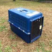 Pet Carrier Ringwood Maroondah Area Preview