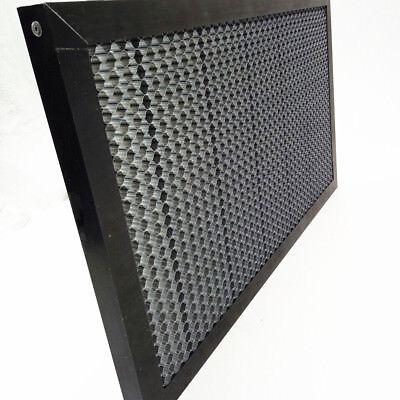 16 X 24 Laser Engraver Engraving Honeycomb Work Table Platform Cutting Machine