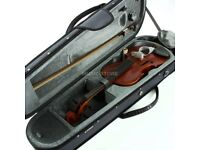 Brand new YAMAHA V5 4/4 full size acoustic Violin