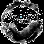 Kronvi Designs