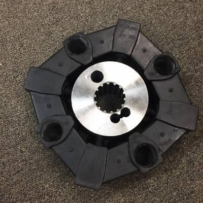 099-0149 09990149 Coupling With Hub Fits Caterpillarcat 314c 314ccr 312cl