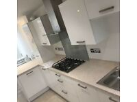 MDM Kitchens/joinery