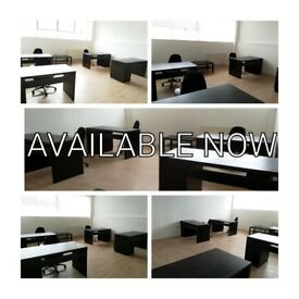SUITE FOR RENT in Northampton Town Centre location - ANY BUSINESS, LOW PRICE