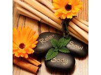 Wellness Massage- Wellbeing Treatments