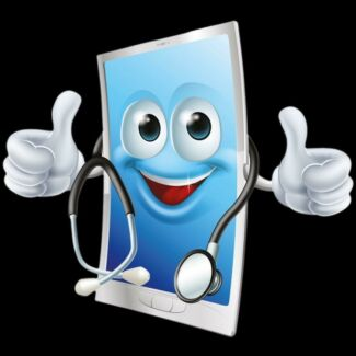 Mobile phone iPad tablet repairs  .CellFoneDoctor