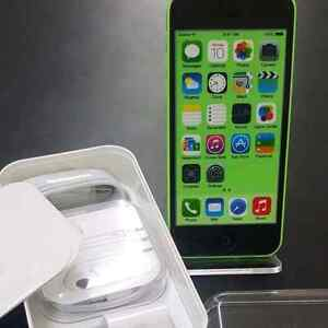 IPhone 5c POSTED AUS WIDE Broken Hill Central Broken Hill Area Preview