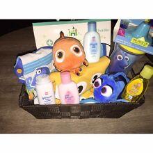 Baby gift baskets Salisbury East Salisbury Area Preview