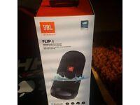 jlb harman flip 4 bluetooth speaker £100