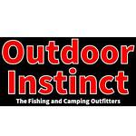 Outdoor Instinct