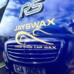 jays-wax