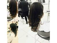 Free Haircuts at the Toni and Guy academy on New Oxford Street!!