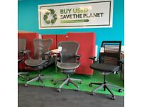 GARDEN FURNITURE SALE, OFFICE & MORE, MESSAGE FOR PRICES