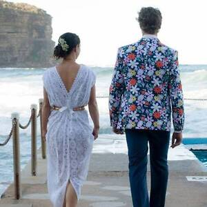 Gladesville formal Suit hire & Classic tailors Gladesville Ryde Area Preview
