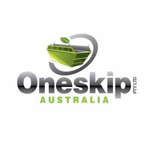 Oneskip Australia Kellyville The Hills District Preview