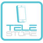 Telestore.it