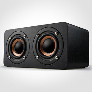 M5-Wireless-Bluetooth-4-0-Speaker-Mini-Wooden-Stereo-Super-Bass-Music-Speakers