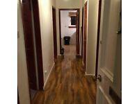 Double room to rent near Gyle centre, Edinburgh