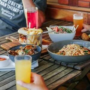 Bunbury Region, WA   Chef & Cook   Gumtree Australia Free Local