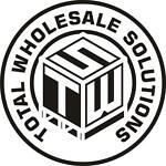 TWS - Pallet Liquidators