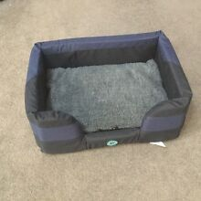 Dog Bed - Brand New size small Arundel Gold Coast City Preview