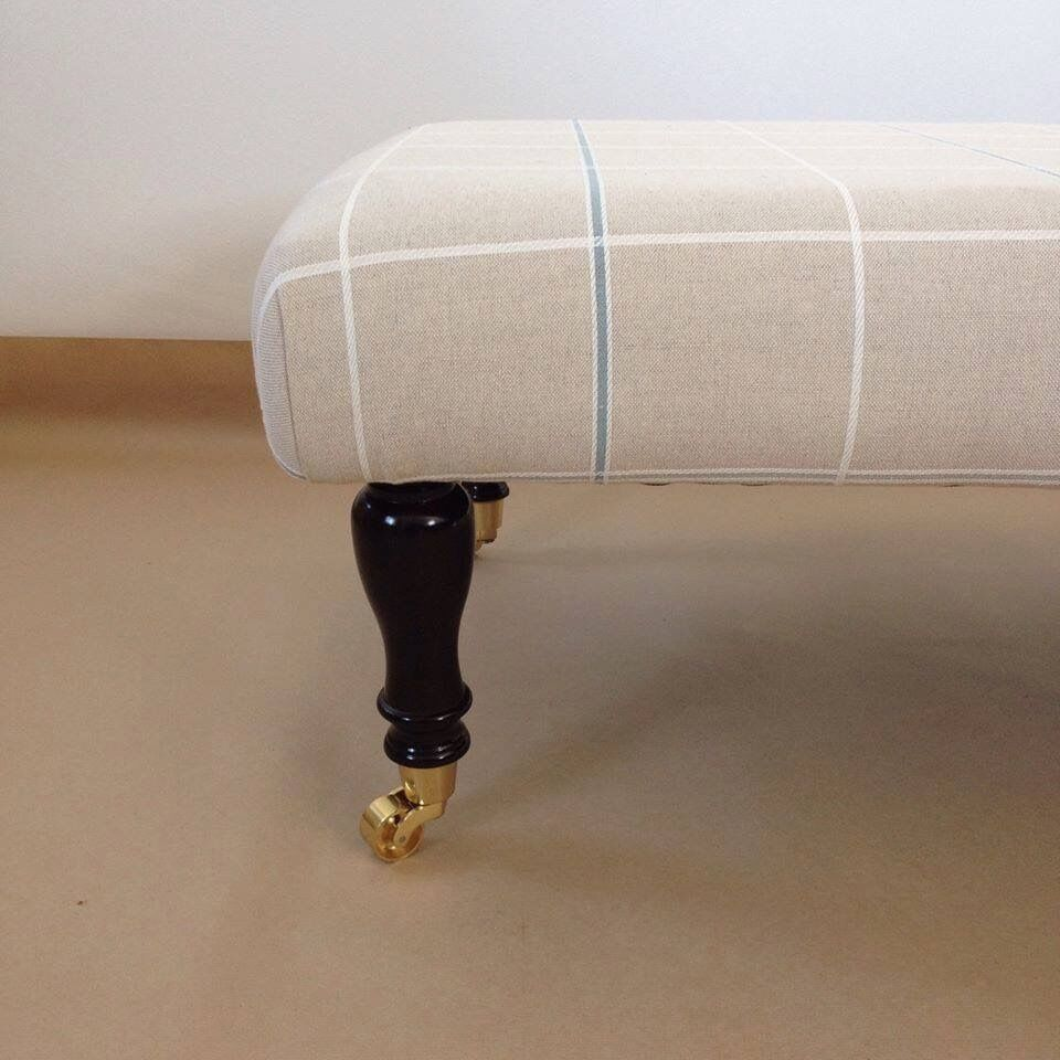 Elite Upholstery & Interiors