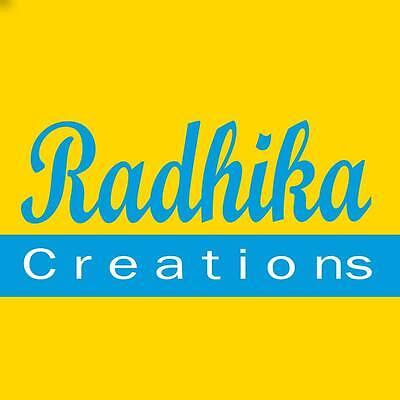 radhikacreations
