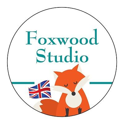 Foxwood Studio