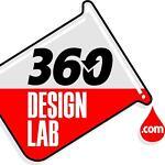 360 Design Lab