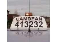 Taxi Drivers Required Day and Night shifts available
