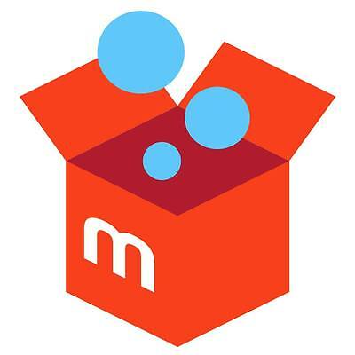 Mercari Buying and International Shipping Service
