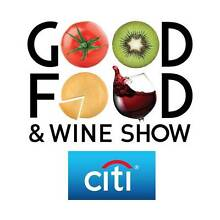 Good Food & Wine Show Tickets Melbourne - Friday & Saturday West Melbourne Melbourne City Preview