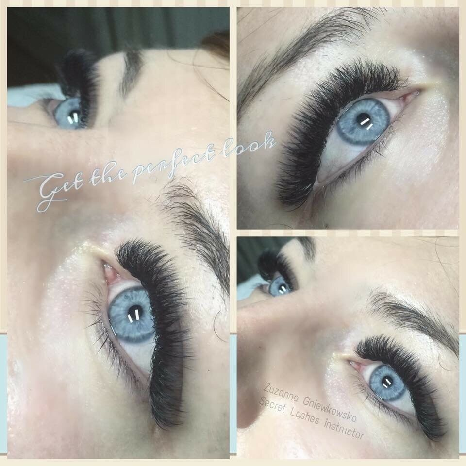 bd5a2e5d144 💫Luxury eyelash extension💫 | in Tooting, London | Gumtree