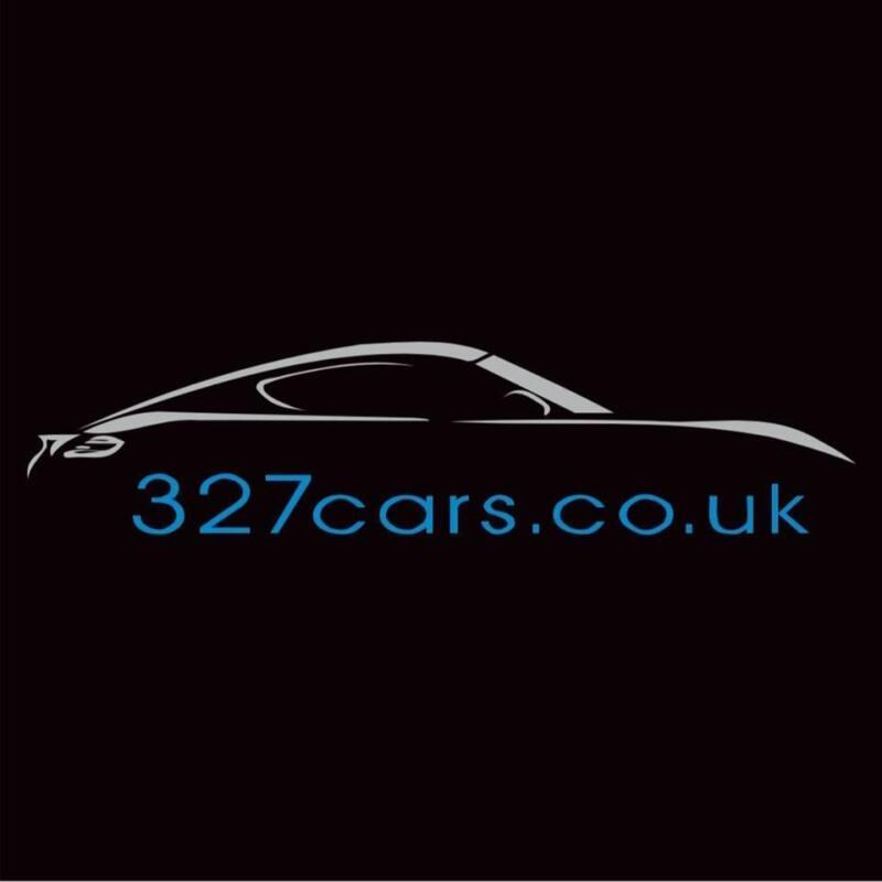 327 Cars Limited Showroom | eBay Motors Pro