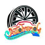 autotrends_india