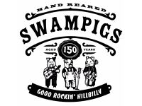 Drummer wanted - rockabilly/country blues band